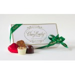 Chez Emilly irish handmade Chocolates