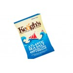 Keoghs salt and vinegar